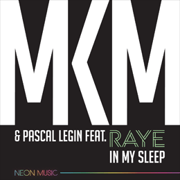 NeonMusicInMySleep-260x260